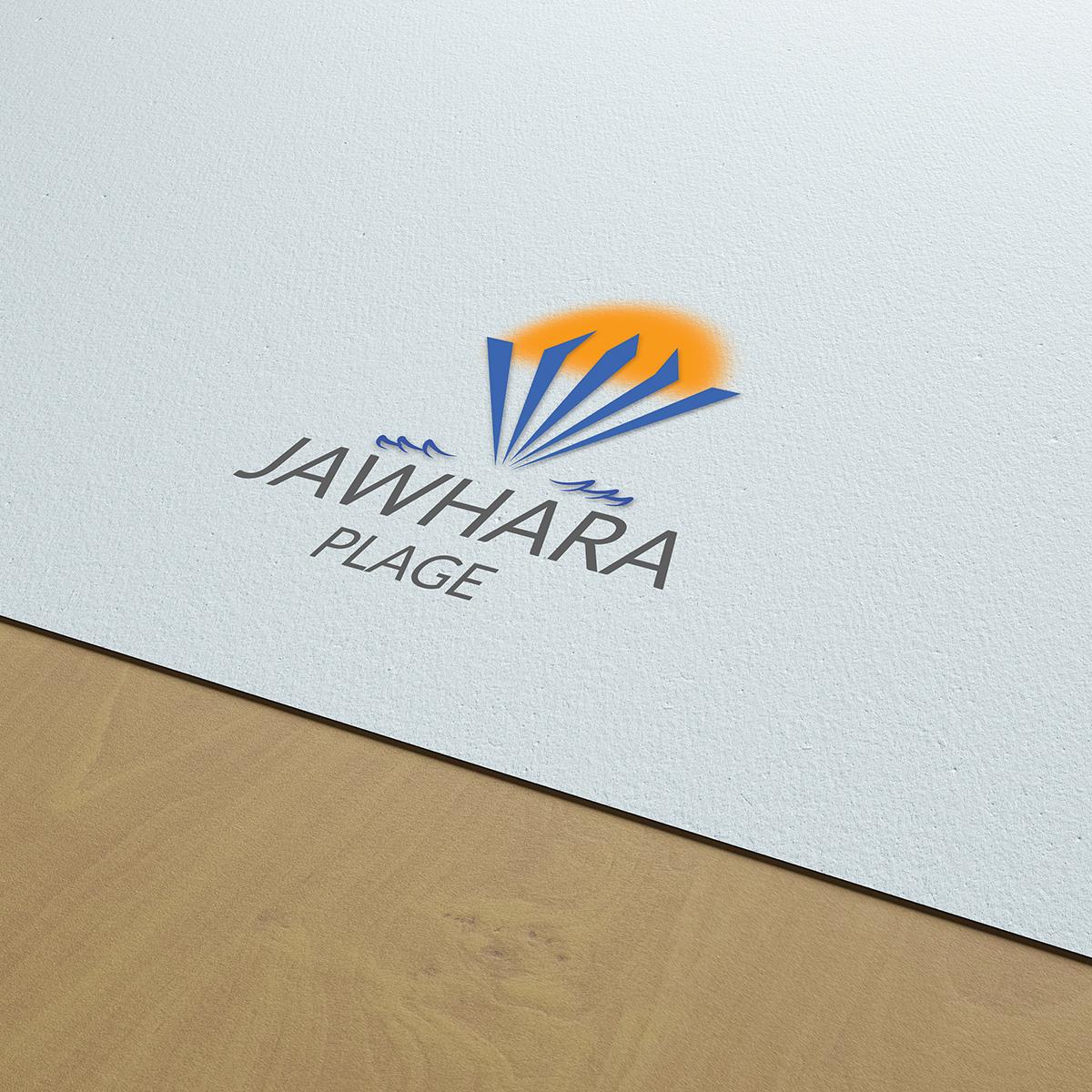 JAWHARA