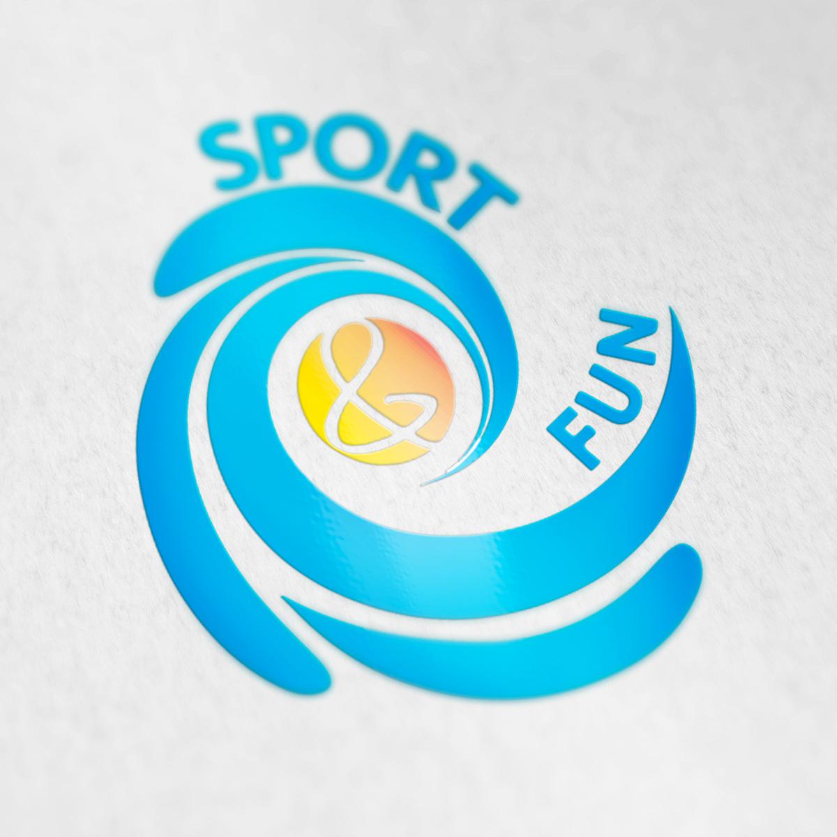 Sportandfun