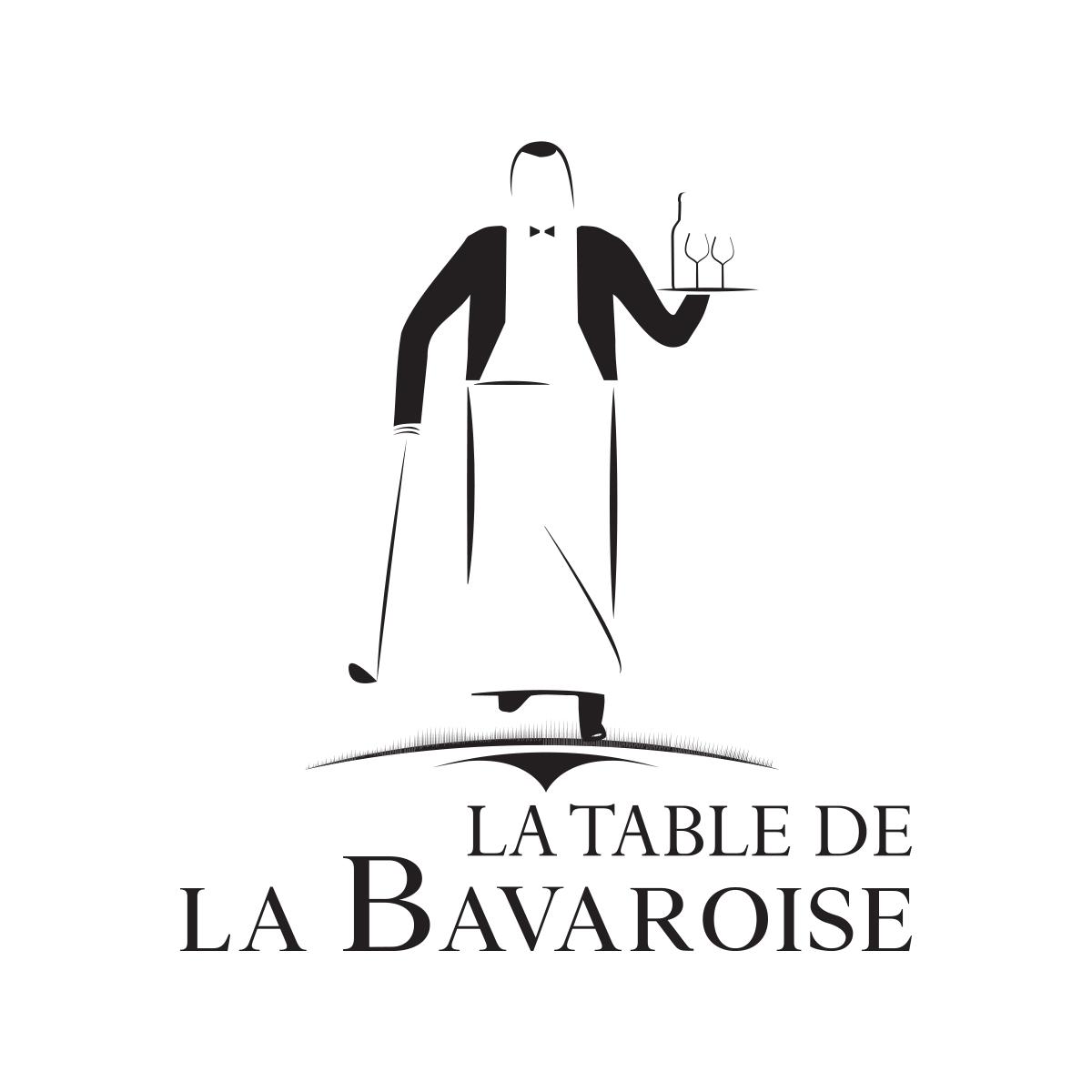 LA TABLE BAVAROISE