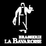 bavaroise-logo