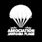 jawhara-logo