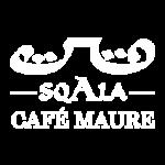 la-sqala-logo