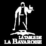 la-table-logo